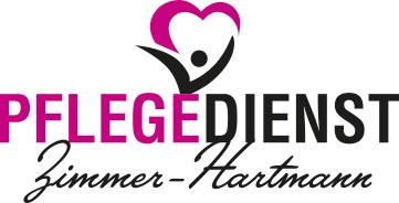 Pflegedienst Zimmer-Hartmann